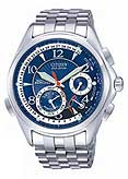 Citizen BL9009-54M